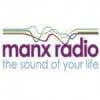 Manx 1368 AM