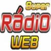 Super Web Rádio