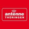 Antenne Thueringen 100.2 FM