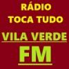 Rádio Toca Tudo Vila Verde FM