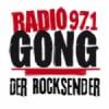 Gong 97.1 FM