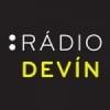 Radio Devin 104.4 FM