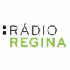 Rádio Regina Zapad 99.3 FM