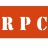 RPC Web Rádio