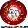 Leme City FM