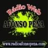 Rádio Afonso Pena FM