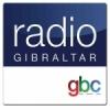 Radio Gibraltar 91.3 FM