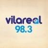 Rádio Vila Real 98.3 FM