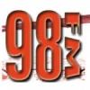 Radio 98FM