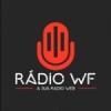 Rádio WF