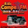 Campeã FM Salvador