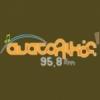 Radio Anatolikos 95.8 FM