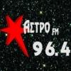 Radio Astro 96.4 FM