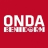 Radio Onda Benidorm 107.7 FM