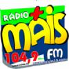 Rádio Mais 104.9 FM