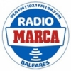 Radio Marca Baleares FM