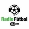 Radio Fútbol 98.9 FM