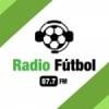 Radio Fútbol 87.7 FM