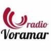 Radio Voramar 92.5 FM