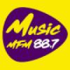 Rádio Music 88.7 FM