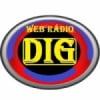 Webrádio Digs