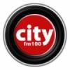 Radio City 100 FM
