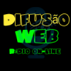 Rádio Difusão Web Radio