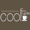 Radio Cool 106.5 FM