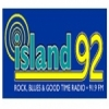 Island 92 91.9 FM