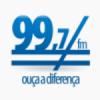 Rádio 99.7 FM