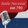 Radio Nacional 730 AM