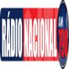 Rádio Nacional 790 AM