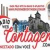 Rádio Web Contagem