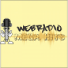 Web Radio Mega Hits