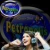 Rádio Web Petrópolis