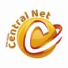 Web Rádio Central Net