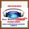 Rádio Cultura Bíblica