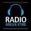 Radio CJLV 1570 AM