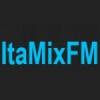 Itamix FM