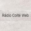 Rádio Coité web