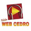 Rádio Web Cedro