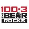 Radio CFBR 100.3 FM