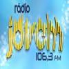 Rádio Jovem 106.3 FM