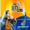 Rádio HD FM