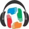 Rádio Bastos