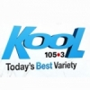 Radio CFCA 105.3 FM