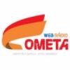 Web Rádio Cometa