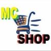 Rádio MC Shop