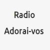 Rádio  Adorai-vos