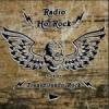 Web Rádio Ho Rock